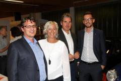 JHV-Unternehmerboerse-2018-12