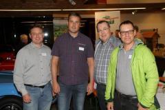 JHV-Unternehmerboerse-2018-5