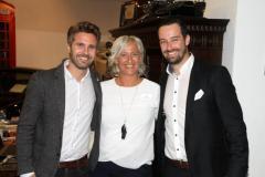 JHV-Unternehmerboerse-2018-8