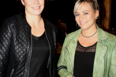 Unternehmerboerse-JHV-2015-6