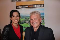 Mit-LeiblachTaler-60.000-Euro-in-der-Region-geblieben-1_1