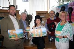 Mit-LeiblachTaler-60.000-Euro-in-der-Region-geblieben-2