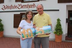 Mit-LeiblachTaler-60.000-Euro-in-der-Region-geblieben-3