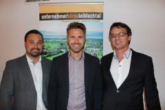 Mit-LeiblachTaler-60.000-Euro-in-der-Region-geblieben-6