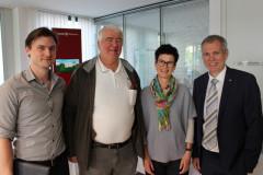 Mit-LeiblachTaler-60.000-Euro-in-der-Region-geblieben-7