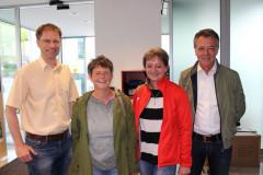Mit-LeiblachTaler-60.000-Euro-in-der-Region-geblieben-9