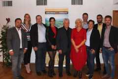 Unternehmerboerse-Leiblachtal-10_2019-1