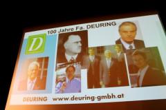 Unternehmerboerse-Leiblachtal-10_2019-11
