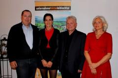 Unternehmerboerse-Leiblachtal-10_2019-2