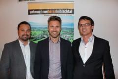 Unternehmerboerse-Leiblachtal-10_2019-5