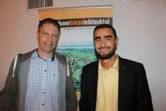 Unternehmerboerse-Leiblachtal-10_2019-7