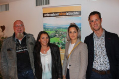 Unternehmerboerse-Leiblachtal-10_2019-8