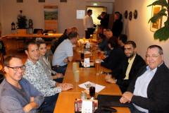 Unternehmerboerse-Leiblachtal-10_2019-9