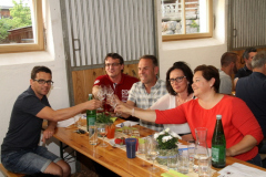 UBL-trifft-Vollblutbrenner-2019-10