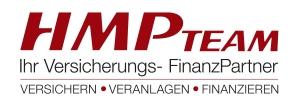 HMP-Team