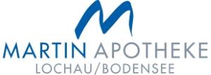 Martin Apotheke