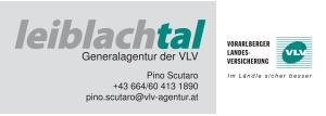 VLV Leiblachtal
