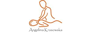 Angelika Krasowska