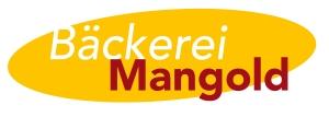 Bäckerei Mangold