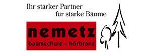 Baumschule Nemetz