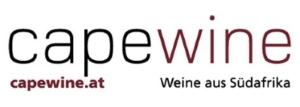 Capewine