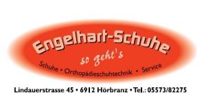 Engelhart Schuhe