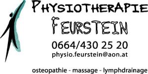 Physiotherapie Feurstein