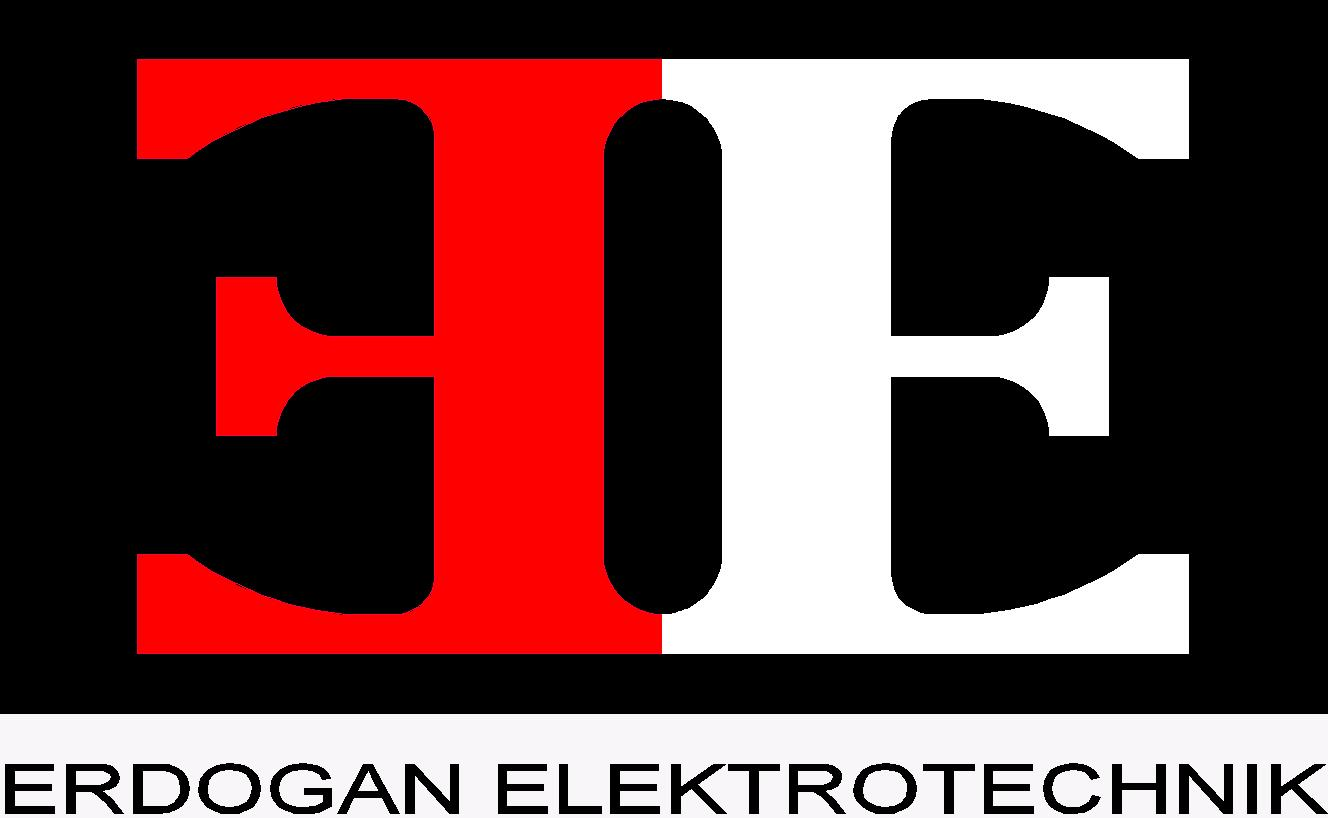 Erdogan Elektronik