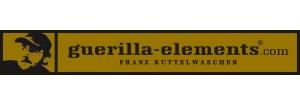 Guerilla Elements