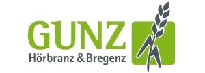 Bäckerei Gunz