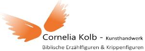 Cornelia Kolb