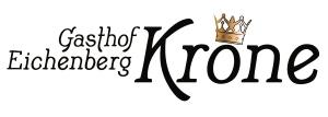 Gasthof Krone Eichenberg