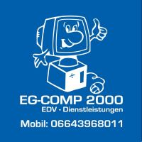 EG-Comp