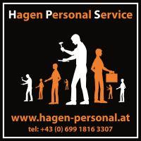 Hagen Personal Service