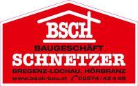 Basil Schnetzer
