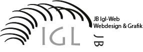 Igl Webdesign