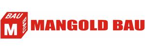 Mangold Bau