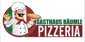 Pizzeria Bäumle