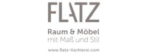 Tischlerei Flatz
